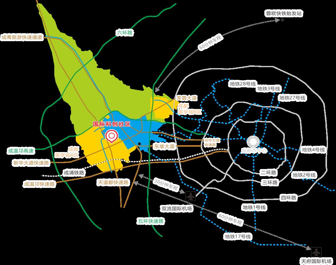 园区区位图-0