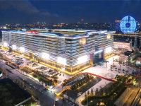 广州国际医药港-1
