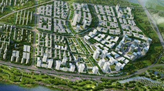 辽宁新民经济开发区