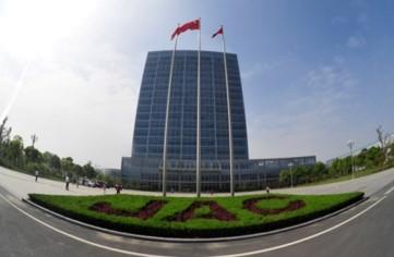 安徽肥西经济开发区-2