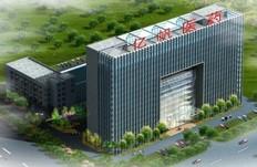 安徽肥西经济开发区-4