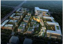 和义广业医疗创新谷-1