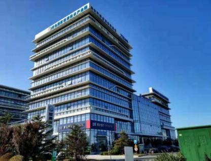 青岛高新技术产业开发区-2