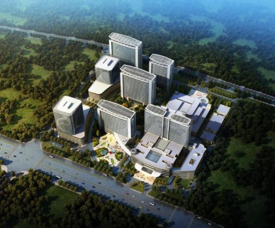 兰州高新技术产业开发区-4