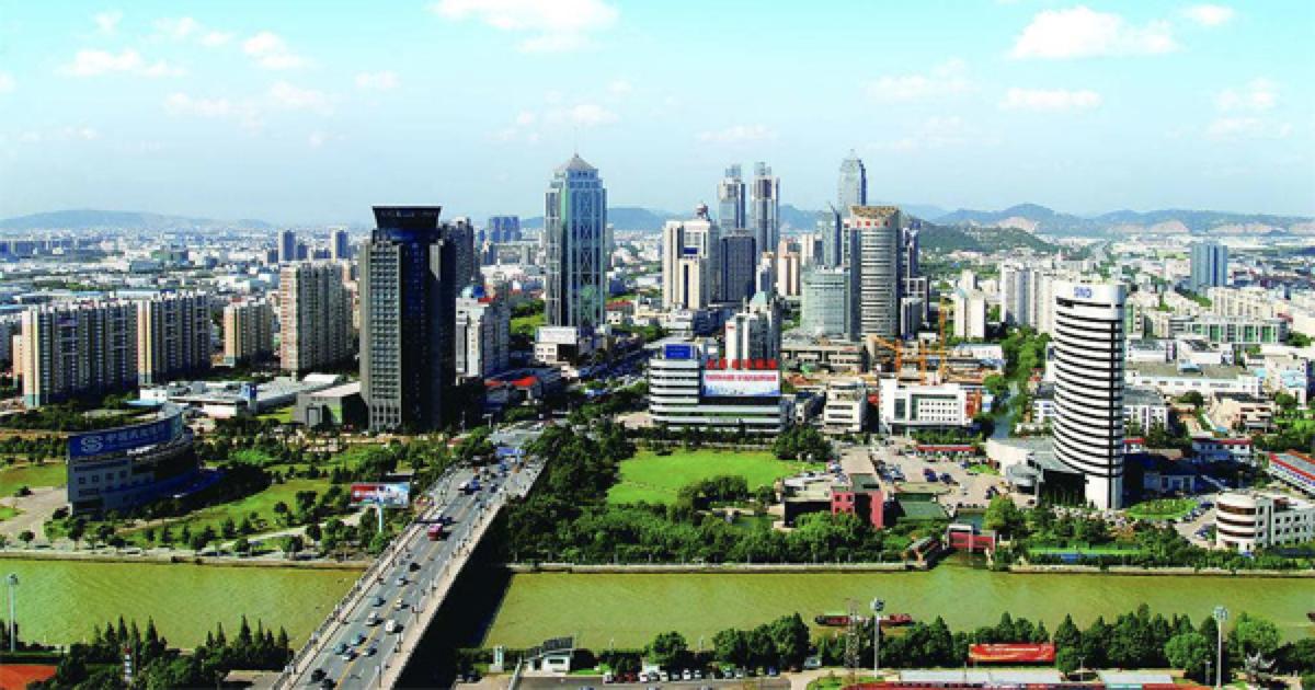 淄博高新技术产业开发区-4