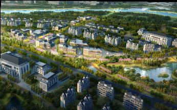海南博鳌乐城国际医疗旅游先行区-2