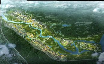 海南博鳌乐城国际医疗旅游先行区-3
