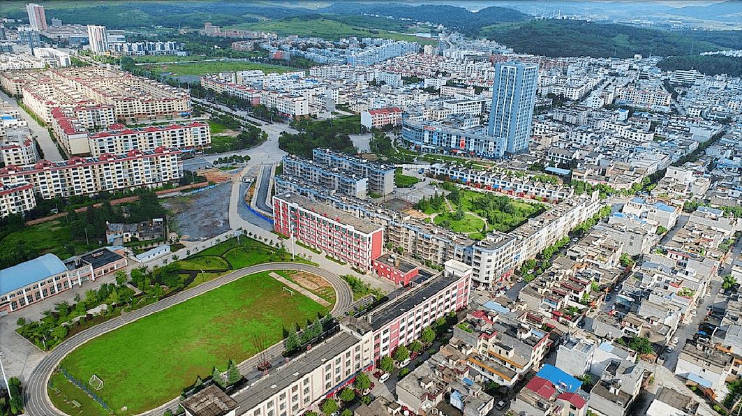 云南省医疗器械应急产业园