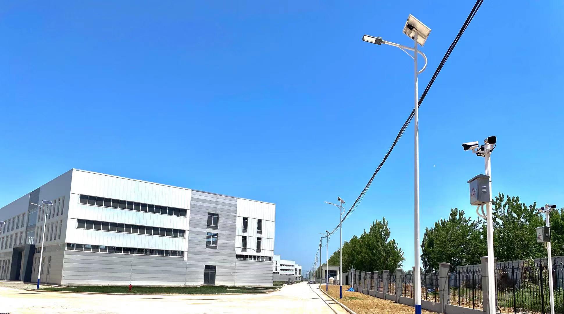 济北生命科技产业园-4